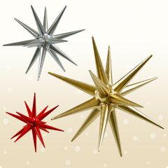 【ベツレヘムの星★販売累計1万個突破!】[ Christmas:クリスマス ]オ…