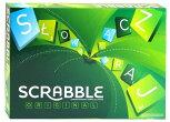 スクラブル・オリジナル改訂版ScrabbleOriginal(NEWEdition)