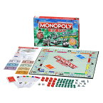 モノポリー Monopoly