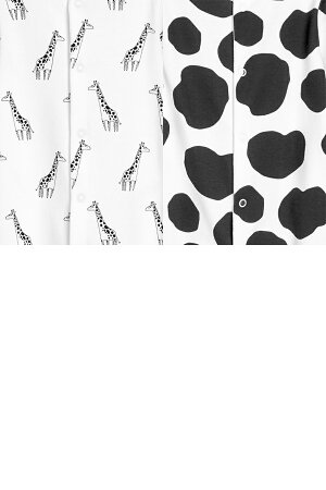NEXTネクストカバーオール2019年秋冬最新作ロンパーススリープウェア足つき長袖男の子ベビー服単品売り人気柄