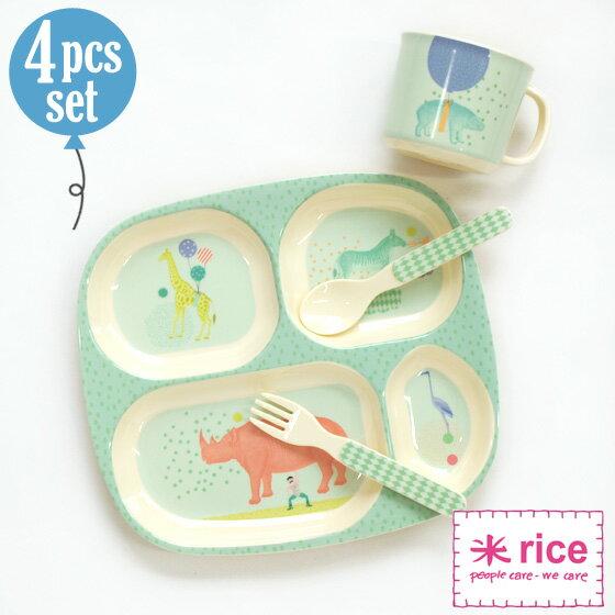 【楽天市場】ベビー 食器 セット 赤ちゃん ベビー用食器 子供用 ...