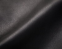 UKシングルライダースジャケットメンズ本革HornWorks3532シングルライダースライダースジャケットレザージャケット革ジャン皮ジャンダブルライダース本革ジャケットブラック黒ジャケットアウターブルゾンバイクライディングジャケット本皮ジャケット