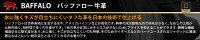 ライダースジャケット★【高級牛革】【全4色】新品メンズアウターブルゾン本革シングルライダースレザージャケット革ジャン皮ジャンアウターバイクジャケット黒