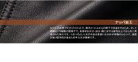 ウィングネックシングルジャケットメンズ本革リューグーレザーズWNG02B軽くて柔かい!レザージャケット革ジャン皮ジャン本革ジャケット本皮ジャケットウィングネックライダースジャケットミリタリージャケット黒