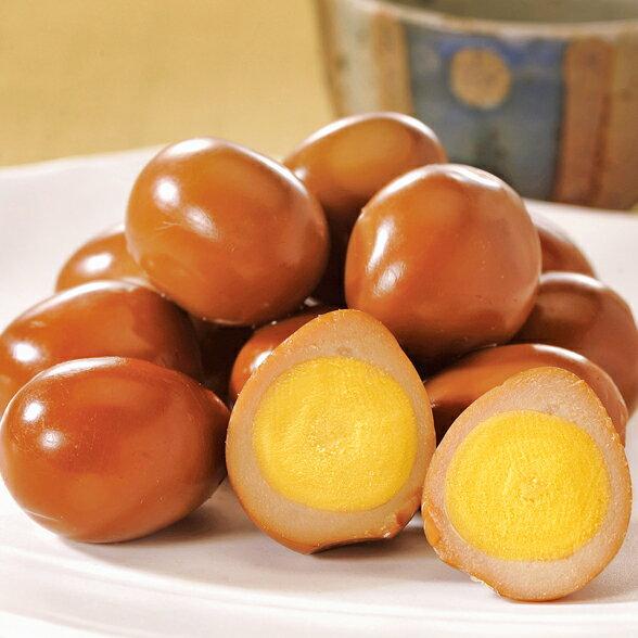 【オープン審査の都合で倉庫】味付け うずら の 玉子 5個入り×20袋 食品 卵 うずら卵