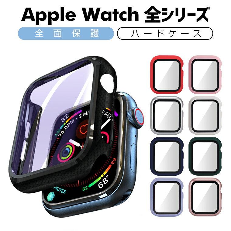 腕時計用アクセサリー, その他 5 Apple Watch Series 6 SE Apple Watch 5 40mm 44mm 42mm 38mm 4321