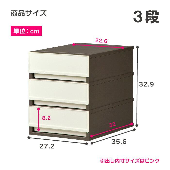 伸和+PLUST『小型プラスト(FRA403)』