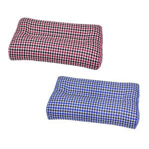 いびき枕!いびき対応ドリーミィ枕《筒型カバー付》高さ調節可【いびき】【いびき枕】【快眠】【ギフトラッピング不可】