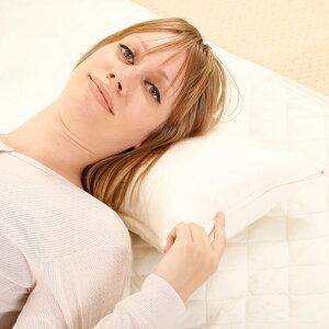 お昼寝パイプ枕(ミニ)、お昼寝防ダニ枕(ミニ)、エアリッチクッションロングミニサイズ(ピンク)、エアリッチクッションロングミニサイズ(ブルー)の中から1個お選び頂けます