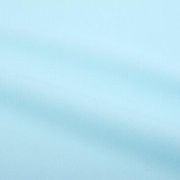 防水シーツ シングル 100×210cm サイズ 防水 シーツ 敷きパッド おねしょシーツ 介護 ペット 防水カバー