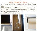 幅180×高さ220cm 一級遮光 ロールスクリーン【satori】 既製サイズ ロールカーテン 2
