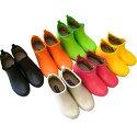 【5000円以上送料無料】フューチャーブーツ/F-3/メーカー:森川ゴム工業所、ガーデニング、雨具、長靴、レインブーツ