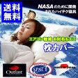 【送料無料】【ポイント10倍】 アウトラスト 枕カバー 2枚組 日本製 クールシーツ 冷却マット 冷感 ゴールドラベル【10P05Nov16】【MK】