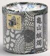 カメヤマローソク 五色蝋燭 小 ミニローソク 180g/約300本 燃焼時間約10分 ※2個以上で送料無料※
