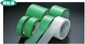 テックス パイオランテープ グリーン