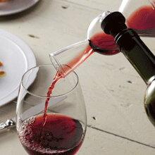 Wine lab ワインラボ デキャンタ