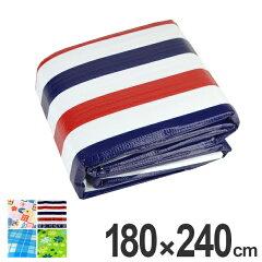 レジャーシートクッションマットpicora3畳用6〜8人用ストッパー付バッグ付