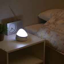 LEDライト インテリアLEDセンサーライト デスクライト マグネット付