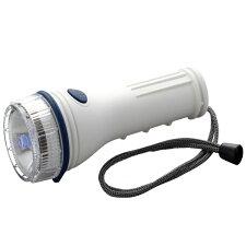 防水ライト AHL-2202 WHA