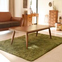 こたつテーブル オズ 長方形 120cm