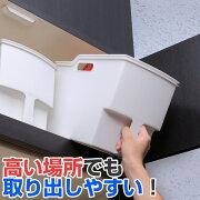 ボックス キッチン