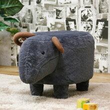 アニマルスツール ヒツジ スツール 座れる動物 椅子 羊