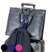 スーツケース キャリーバッグ アイテム