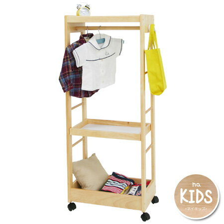 子供部屋用インテリア・寝具・収納
