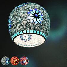 照明 ペンダントライト モザイク ペンダントランプ ミフリマ