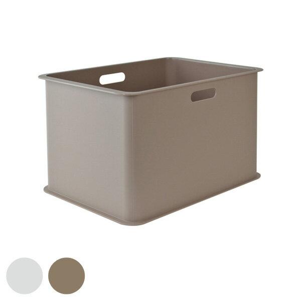 カラーボックス用収納ボックス ポストモダンシリーズ
