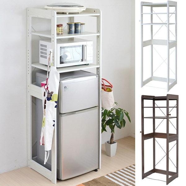 Cabinet For Refrigerator: Rakuten Global Market: Rack Refrigerator Top