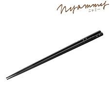 菜箸 27cm Nyammy ねこの菜箸 ニャミー