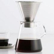 コーヒードリッパー ドリッパー コーヒーポット コーヒー サーバー ドリップ