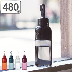 水筒 WORKOUT BOTTLE 480ml