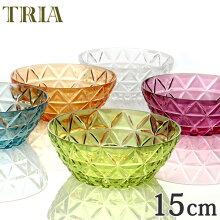 ボウル トリア TRIA 食器