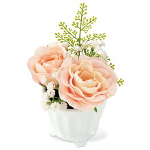 人工観葉植物 MIRABELLE ARTIFICIAL FLOWER S