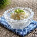 【ポイント最大17倍】家庭の冷蔵庫で作れる氷の器で涼感あふれるおもてなし♪ 製氷皿 アイスト...