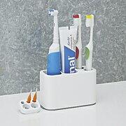 オーラルケアスタンド 歯ブラシ スタンド