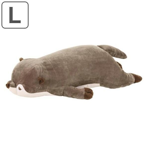 枕・抱き枕, 抱き枕  L