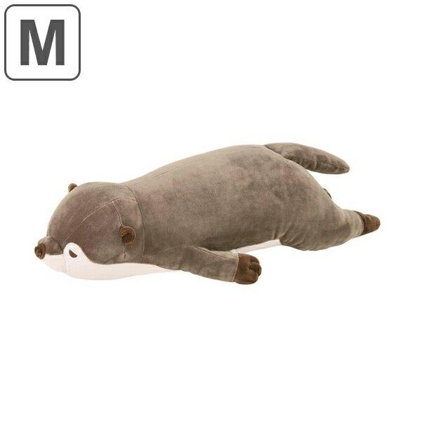 枕・抱き枕, 抱き枕  M