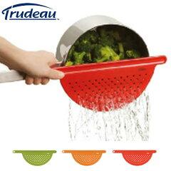 水切りマット Trudeau