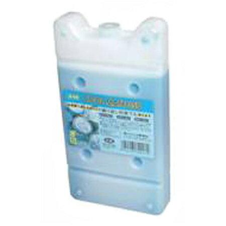 保冷剤 クールメイト 350g ハードタイプ