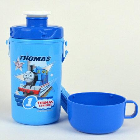 幼稚園 水筒 おすすめ