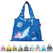 エコバッグ 2way Shopping Bag COMO マイバッグ