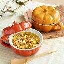 スープカップ 450ml オーブンシェフ