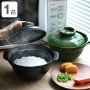 レンジ調理 レンジシェフ ご飯も炊けるどんぶり 1合用 レン