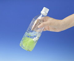 フルフル ボトル洗い