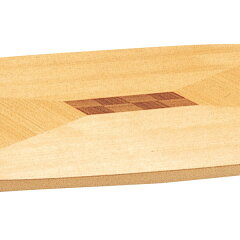 座卓折れ脚ローテーブル木製グレコ幅120cm