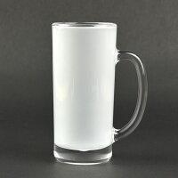 ビールジョッキ 泡立つビヤーグラス 360ml 3個セット ガラス製 ( 食洗機対応 ビヤーグラス ビアグラス ジョッキ ビールマグ ビヤージョッキ ビアジョッキ 中ジョッキ 泡立ち グラス )