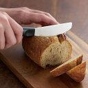 ナイフ スパチュラ 食洗機対応 キッチンバー スパチュラナイフ ( バターナイフ